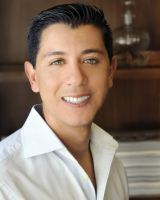 Rick Campos, Allied ASID